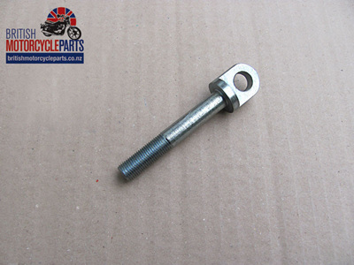 97-4476 Fork Pinch Bolt - Eye Bolt - Disc Forks