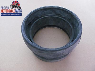 97-4573 Instrument Cup - Triumph T140E T160