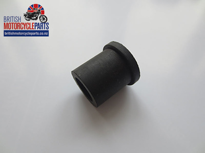 97-4588 Instrument Mount Rubber Bush