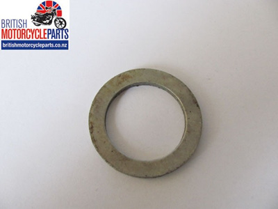97-7016 Fork Seal Retaining Washer