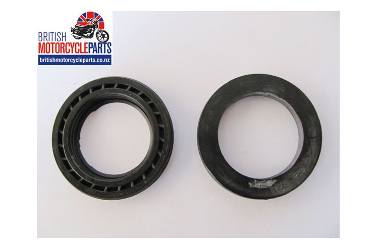 97-7079 fork seal - triumph disc - british motorcycle parts ltd