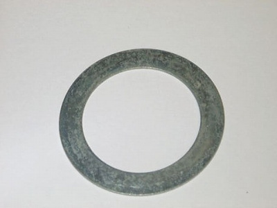 97-7093 Fork Seal Retaining Washer - Triumph