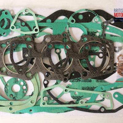 99-0030 Triumph T150 Trident Full Gasket Set - Composite