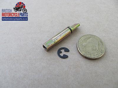 99-0173 Tacho Cable Spade & Circlip 60-0494