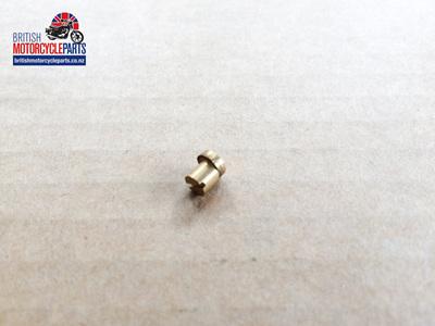 99-0769 Contact Breaker Adjusting Pin - LU54419220