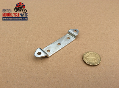 99-1160 Condensor Pack Plate - 19-1861