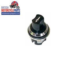 99-1211 Rotary Headlamp Switch - 31276 - 31356