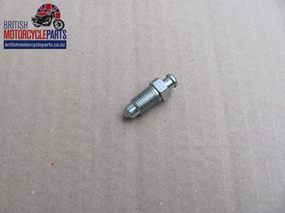 99-2764 Caliper Bleed Nipple AP28696 - 3486/229