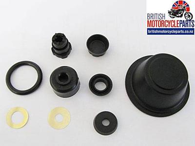 99-2768 Master Cylinder Service Kit - Triumph