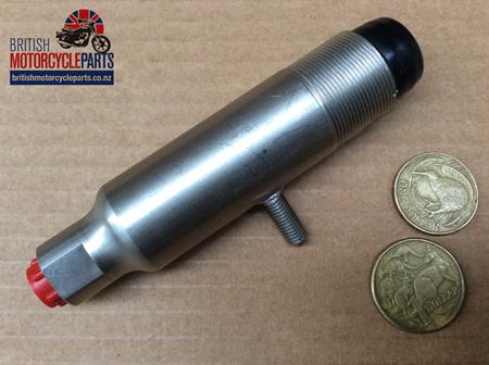 99-9918/13 Master Cylinder Barrel & Piston 13mm - 99-7027/13