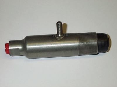 99-9918 Master Cylinder Barrel & Piston - 99-7027