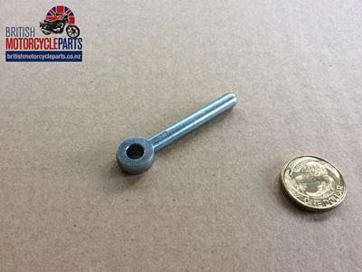 99-9919 Brake Lever Spiral Pin - 3528-441