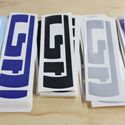 CSA Sticker Medium