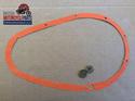 71-1463 Primary Chaincase Gasket - Triumph 650cc