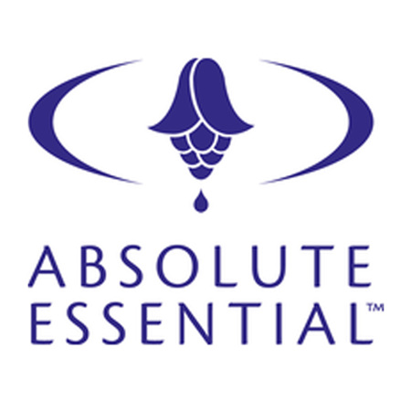 Absolute Essential Oils
