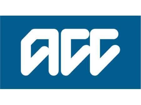 ACC Claim Assistance