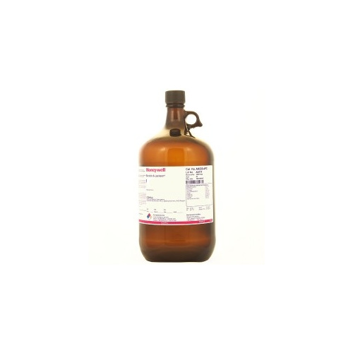 Acetonitrile UV for Chromatography/ Pesticide grade