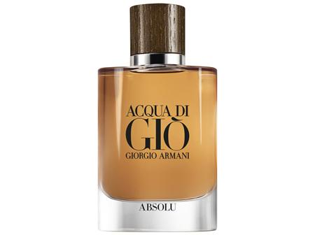 Acqua Di Gio Absolu Eau De Parfum 75Ml