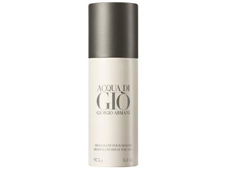 Acqua Di Gio Deodorant Spray 150Ml