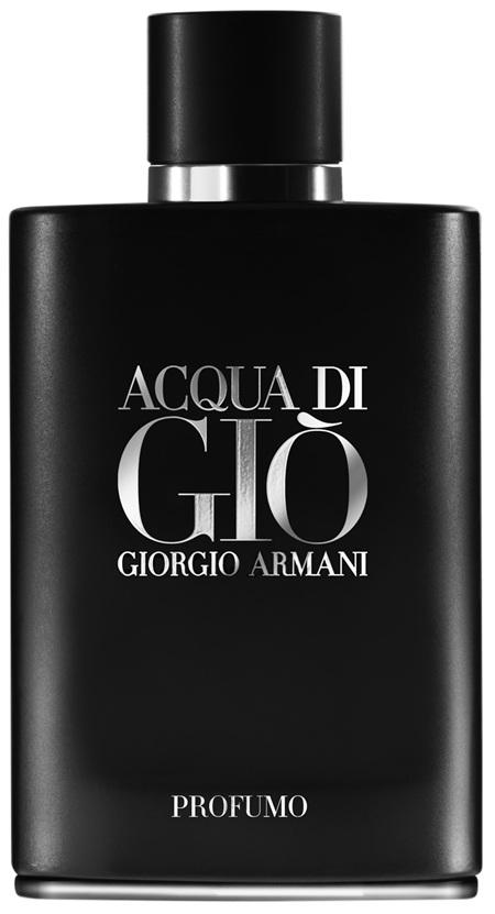 Acqua Di Gio Profumo Eau De Parfum 125Ml