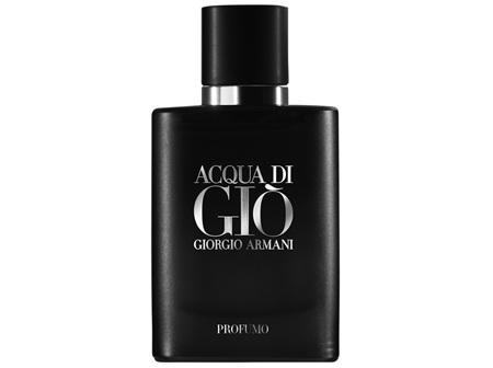 Acqua Di Gio Profumo Eau De Parfum 40Ml