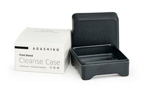 Adashiko Collagen Cleanse Bar Case