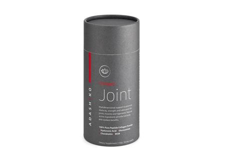 Adashiko Collagen Joint Powder 150g
