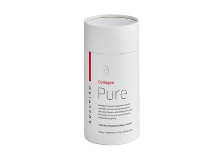 Adashiko Collagen Pure Powder 150g