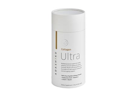 Adashiko Collagen Ultra Powder 155g