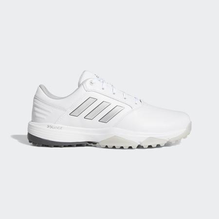 Adidas 360 Bounce SL Spikeless Golf Shoe