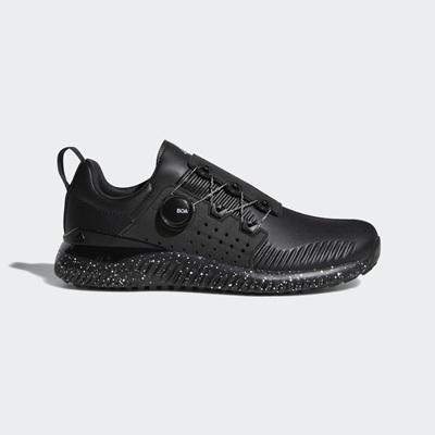 Adidas Adicross Bounce with Boa