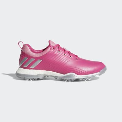 Adidas Adipower 4ordged Ladies Shoe -RM/SM/CW
