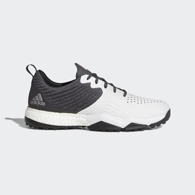 Adidas Adipower 4orged S Wide - CB/CW/SM