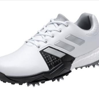 Adidas Adipower Boost 3