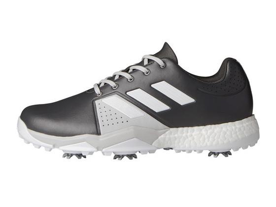 07c652722 Adidas Adipower Boost 3 - JK s World of Golf