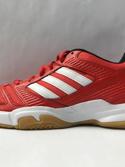 Adidas  BT Boom