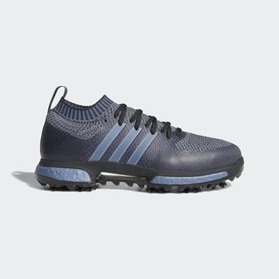 30a751730 Golf Shoes - JK s World of Golf