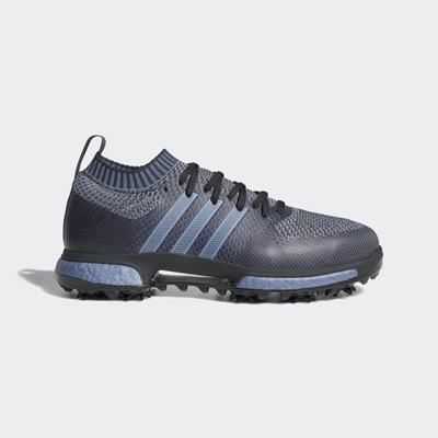 Adidas Tour 360 Knit