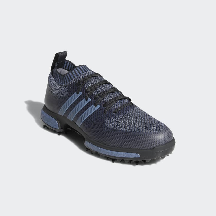 quality design dee6b f1233 Tour360 Knit ShoesLightweight golf shoes designed for comfort.
