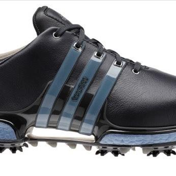 Adidas Tour360 2.0