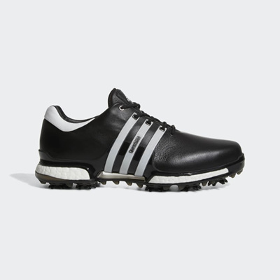 Adidas Tour360 Boost 2.0 W - Black
