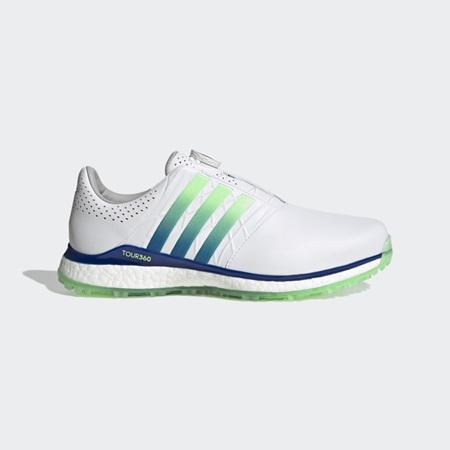 Adidas Tour360 XT-SL Boa 2.0 Golf Shoe