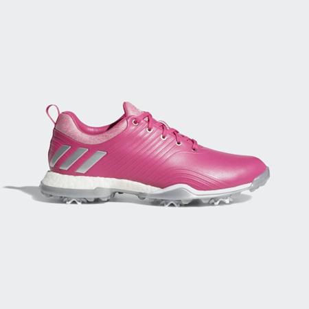Adidas W  Adipower 4orged Ladies Shoe -RM/SM/CW