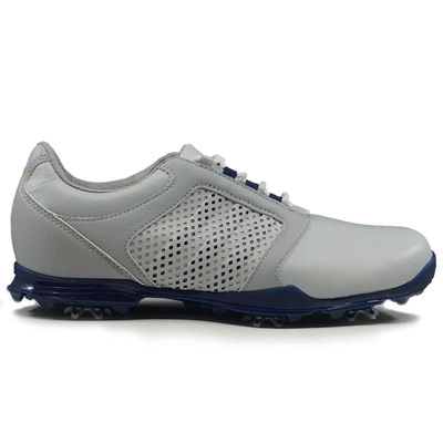 Adidas W Adipure Tour Ladies Golf Shoe
