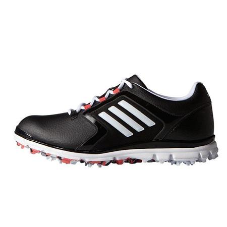 Adidas W Adistar Tour Ladies Golf Shoe