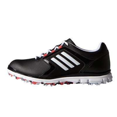 Adidas W Adistar Tour Ladies Golf Shoe