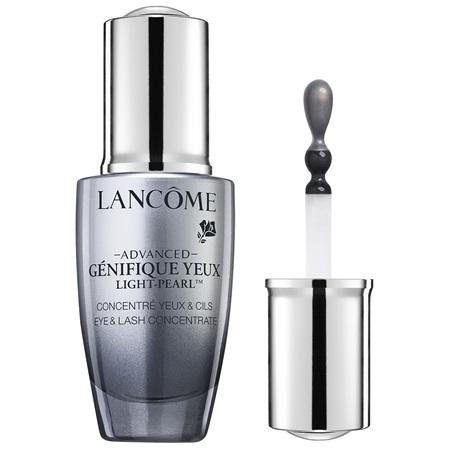 Advanced Génifique Light Pearl Eye & Lash Concentrate 20mL