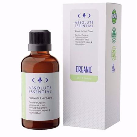 AEL Absolute Hair Care Oil 50ml