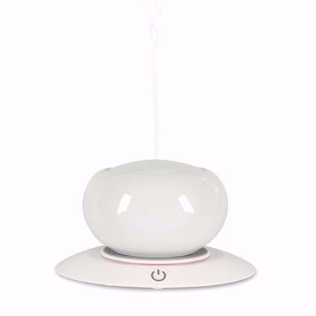 AEL Ceramic Aroma Diffuser