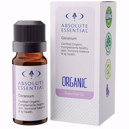 AEL Geranium Oil 10ml